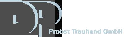 Probst Treuhand GmbH